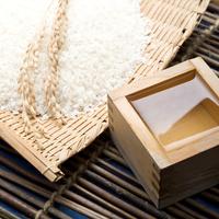 日本酒の種類とは?純米酒、吟醸酒、本醸造酒の違いを紹介