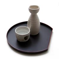 これであなたも日本酒通!地域別の日本酒の特徴を紹介